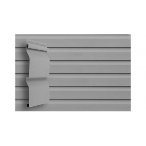 Grand Line America D4 Slim Серый